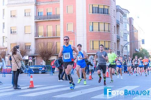 Vuelta Baluarte 2018-6630