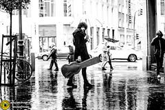 Isma Romero_Fly feb 18_0037bn (Juan The Fly Factory) Tags: fajardo theflyfactory flyfactory concert bolo concierto best madrid spain foto photo gig light juan perezfajardo music juanperezfajardo show musica isma romero for gibson sg gibsonspain ismaromero
