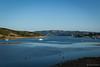 Blue Sky Day (kelstar*) Tags: newzealand northisland porirua poriruaharbour project365 project3652018
