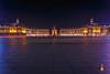 Place de la Bourse (Orlando Mouchel) Tags: nuit lumières night lights nacht beleuchtung notte semaforo noche luces noite luzes ليل أضواء ночь огни 夜 灯火 ライト रात दीपक