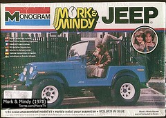 MaM-ModelMork-mt