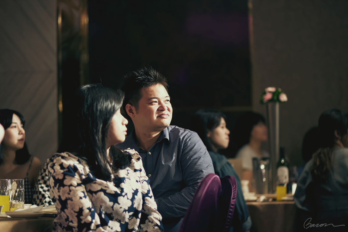 Color_186,婚禮紀錄, 婚攝, 婚禮攝影, 婚攝培根, 台北中崙華漾