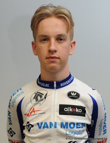 Van Moer (164)