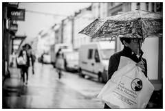 DSCF4721.jpg (srethore) Tags: street bw candid people noiretblanc photoderue meike 35mm