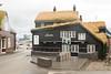 IMG_6257.jpg (mbjergstroem) Tags: færøerne tórshavn faroeislands fro