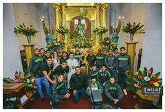 20180203 0128 Antigua GFC agradecimiento en La Merced.jpg ([nelo]) Tags: aficionados agradecimiento antiguagfc campeones campeones2017 cuerpotécnico futbol futbolistas jugadores lamerced soccer laantiguaguatemala sacatepéquez guatemala gt