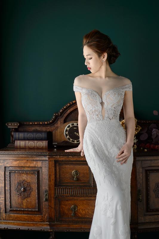 cheri,cheri婚紗,cheri婚紗包套,乾燥花,自助婚紗,id tailor,新祕藝紋,MSC_0010