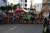 cto-andalucia-marcha-ruta-algeciras-3febrero2018-jag-13 (www.juventudatleticaguadix.es) Tags: juventud atlética guadix jag cto andalucía marcha ruta 2018 algeciras