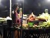 Expectations always go high but limitations confine them (vijvijvij) Tags: marinabeach vendor beachvendor chennai