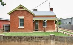 59 Crampton Street, Wagga Wagga NSW