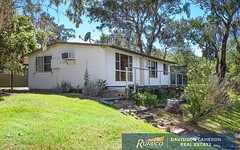 64 Davis Street, Currabubula NSW