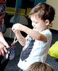 "National Museum of Australia, 7 February 2018 (National Museum of Australia) Tags: ""national museum australia"" kids ""toddler program"" ""bogong moths"" ""bogong"" ""creating"" ""colouring in"" ""stories"" ""art"" storytelling ""story"""
