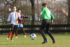 "HBC Voetbal • <a style=""font-size:0.8em;"" href=""http://www.flickr.com/photos/151401055@N04/40186328602/"" target=""_blank"">View on Flickr</a>"