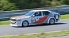 Audi Coupé (Boushh_TFA) Tags: audi coupé nk gttc historic grand prix zandvoort 2017 circuit park cpz netherlands nederland nikon d600 nikkor 70200mm f28 vrii