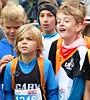 Expressions (Cavabienmerci) Tags: boy boys schweiz switzerland suisse run running race lauf laufen läufer runner runners corrida octodure martigny course à pied coureur coureurs sport sports valais wallis junge jungen garçon garçons