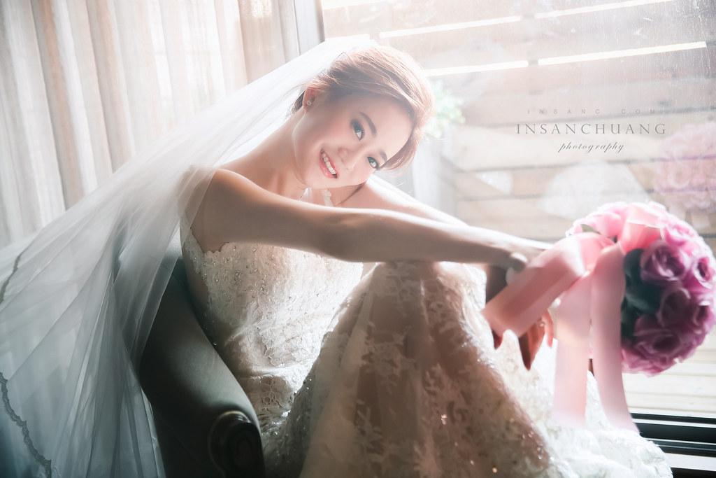 婚攝英聖-君品婚攝君品酒店婚禮記錄-20171223123352-1920