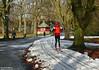 Vintersport i Skåne (larseriksfoto) Tags: fs180218 fotosondag vintersport lund stadsparken skåne dmctz70 dmczs50 tz70