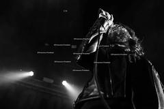 Foto-concerto-nic-cester-the-milano-elettrica-milano-18-febbraio-2018-Prandoni-166 (francesco prandoni) Tags: yellow nic cester milano elettrica dalessandro galli santeria concerto concert jet show live musica music francescoprandoni