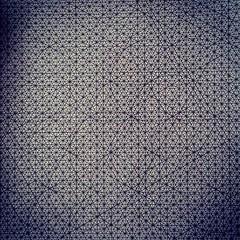 Isometric Grid (tiago_hands) Tags: isometricdesign isometricdrawing isometricart isometric isometricmath isometricconstruction geometry geometrydrawing geometrydesign geometryart geometrical geometricart geometricdrawing geometricdesign geometricaldesign geometricaldrawing geometricalart mathematics mathematicsart mathart