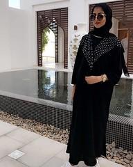 #Repost @7awraallawatiii with @instatoolsapp ・・・ من امس وانا قاعده ادور كلام يناسب الصوره وم حصلت♀️خلاص اعتبروني كتبت كلام حلو تحت الصوره😂💓اهم شي يالربع لكم وحشه♀️💔م بقعد اتحلطم وايد😂💓💓احبكم اصدقائي♀️: (subhanabayas) Tags: ifttt instagram subhanabayas fashionblog lifestyleblog beautyblog dubaiblogger blogger fashion shoot fashiondesigner mydubai dubaifashion dubaidesigner dresses capes uae dubai abudhabi sharjah ksa kuwait bahrain oman instafashion dxb abaya abayas abayablogger