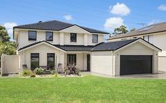 25 Throsby Close, Barden Ridge NSW