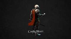 Castle-of-Heart-220218-021