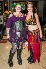 _5810631 AnachroCon 2018 Vikings 2-17-18 (dsamsky) Tags: 2018 anachrocon2018 atlanta boots cosplay cosplayer costumes saturday steampunk victorian vikingsthrutime wyndhamatlantagalleria