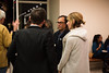 2018_PIFF_OPENING_NIGHT_0219 (nwfilmcenter) Tags: nwfc opening piff event