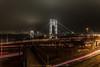 IMG_9790 (XCFloresX) Tags: georgewashingtonbridge presidentsday newyork nyc newyorkcity newjersey freehold washingtonheights