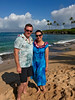 IMG_0053 (Jackie Germana) Tags: maui kapalua hawaii usa wedding