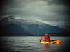 Loch Lomond (Nicolas Valentin) Tags: loch lochlomond scotland kayak kayakfishing balmaha