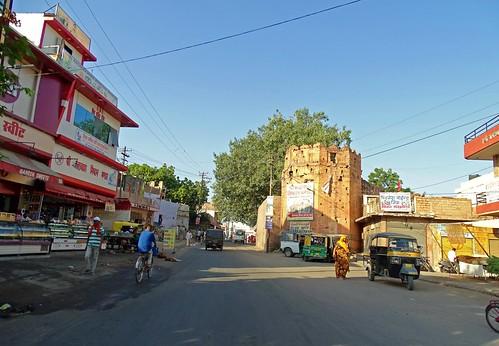 20171004.0872.Indien.Rajasthan.Jhodpur