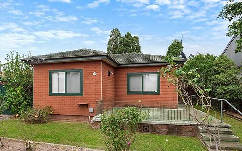 12 Monroe St, Blacktown NSW 2148
