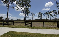 Lot 201 Boundary Road, Medowie NSW