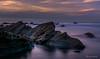 harria (aingerubidaurreta) Tags: sky sea sun sunset silueta water waves winter ocean seascape seaside beautiful basquecountry bizkaia beach blueocean colors clouds euskadi euskalherria europe paysbasque paisaje paradise