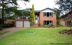 19 McClintock Drive, Muswellbrook NSW