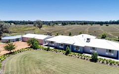 5R Dungary Road, Dubbo NSW