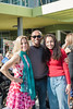 KCRWGrandOpening-20171202-0064 (KCRW Donor Events) Tags: gina clyne photography