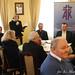 2018.01.13 Spotkanie opłatkowe Akcji Katolickiej Diecezji Zielonogórsko-Gorzowskiej