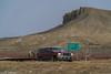 _DSC5867 (msalatrab) Tags: mountains colorado rocky mustafa elattrib alatrab landscape طبيعة جبال كولورادو مغامرة ترحال املكن مصطفى الأترب