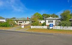 1 Morschel Avenue, North Nowra NSW