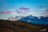 montagne neige nuage pays basque soleil  (1 sur 1) (serge merle froggle64) Tags: montagne basque bearn neige paysbasque snow montain pyrenees