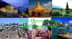 Best Places in Asia to Visit during August Month (stunningvacationtips) Tags: airtravel destination travel travelwebsites traveling trip