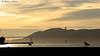 (antonio.canoci) Tags: golden gate bridge san francisco california 100d 1585usm canon