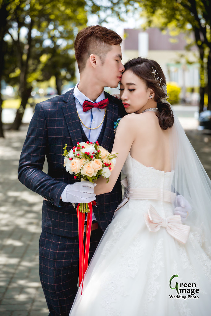 20171021 Wedding Day-P-194