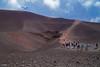 IMG_3823 (pihto_the_ded) Tags: etna sicily italy volcano этна сицилия италия вулкан
