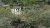 Ruta por Belesar. Ribeira Sacra (Roteiros Galegos) Tags: ribeirasacra belesar chantada socalcos viñas viticulturaheroica miño sendeirismo senderismo paisaje paisaxe galicia landscape