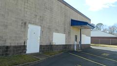 Eckerd (closed) (RetailByRyan95) Tags: eckerd revco abandoned closed dead empty former old vacant newportnews va virginia
