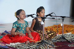 Swaramedha Music Academy Annual Day Photos (105)