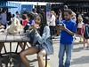_DSC3919_ep (Eric.Parker) Tags: cne 2017 canadiannationalexhibition fair fairgrounds rides ferris merrygoround carousel toronto ferriswheel fairground midway